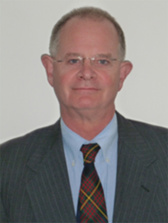 James H. Moir's Profile Image